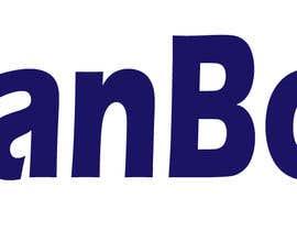 #280 para logo design ' StaanBouw' de darkavdark