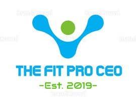 #2 para New Business Logo de ishfaqm7866