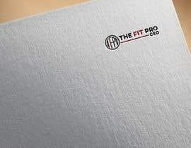 #12 para New Business Logo de psisterstudio