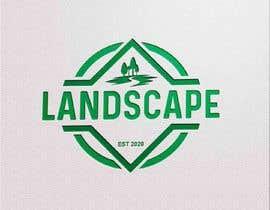 #142 para Build me a logo for Garden Design company de robsonpunk