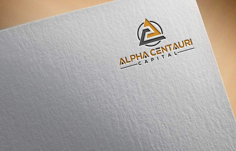 Конкурсная заявка №                                        25                                      для                                         Make me Business Logo