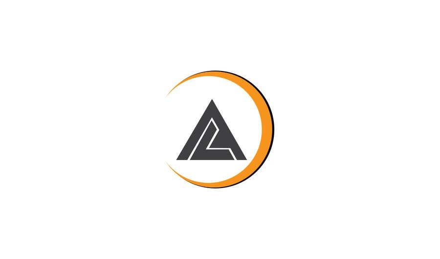 Конкурсная заявка №                                        86                                      для                                         Make me Business Logo