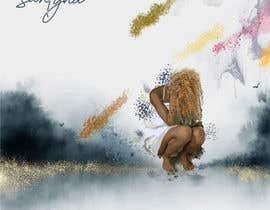 #265 para R&B Soul Single Cover - Consent de blurrypuzzle