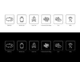 #19 para 6 Icon Project de alldesign89