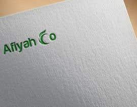 #142 para Design a Logo for a new Health Conscious company selling natural products de graphicrivar4