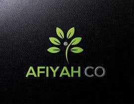 #39 para Design a Logo for a new Health Conscious company selling natural products de jaktar280