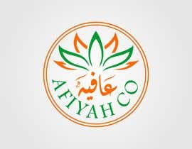 #154 para Design a Logo for a new Health Conscious company selling natural products de elsaadiarts