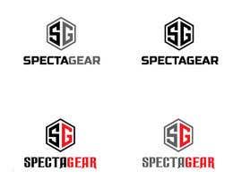 #178 para Logo design for Gaming brand de SanzidaTamanna