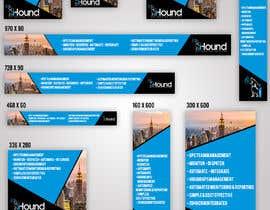 #9 para Digital Advertising Images de sourabh1604ph2