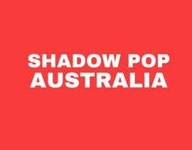 #17 para Create a name/ logo for an emerging artists country pop east coast tour de ebookriver