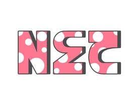 #16 para Need this logo designed exactly the same ,and pink colour  - 03/02/2020 00:01 EST de Nuraiman99