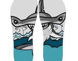 #19 para Flip flop design de mk541