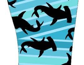 #20 para Flip flop design de mk541