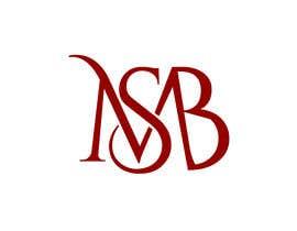 #63 para Design a Logo for a Law Firm de psisterstudio