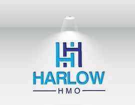 #102 para Logo design - 03/02/2020 05:27 EST de mozibulhoque666
