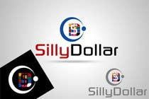 Logo Design for sillydollar.com için Graphic Design95 No.lu Yarışma Girdisi