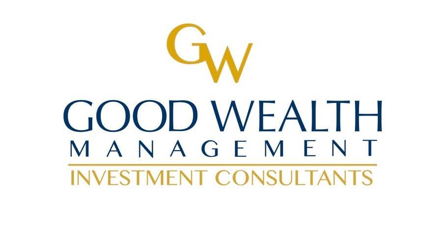 Proposition n°26 du concours Logo Design for GWM