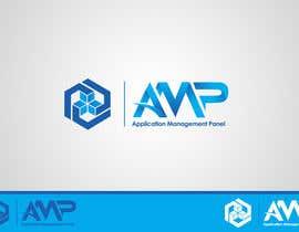 #235 untuk Design a Logo for our computer software oleh sat01680