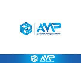 #244 untuk Design a Logo for our computer software oleh sat01680