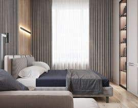 #3 для Interior Design for Small Apartment от na4028070
