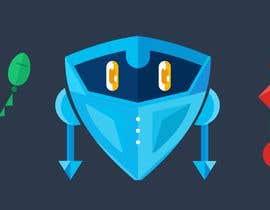 #9 for Build a robot graphic image - 05/02/2020 02:31 EST by AhmadGanda