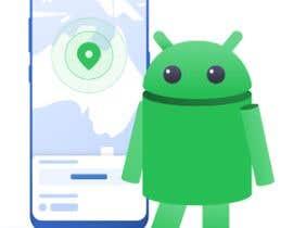 #10 para Create android app por ahsenwaheed230