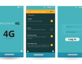 #8 for Create android app by azharul128