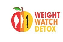 Contest Entry #67 for Logo Design for Weight Watch Detox . com
