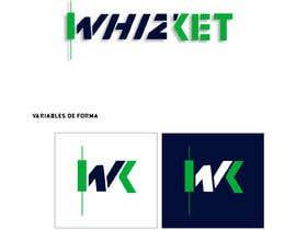 #624 para Design a logo for a company which analyzes financial markets de presti81