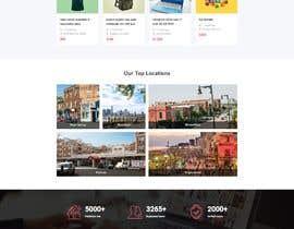 #15 untuk Reinvent / Upgrade Small Business Directory Website (now using Pressable / Wordpress GeoDirectory Template) oleh robelmeisho
