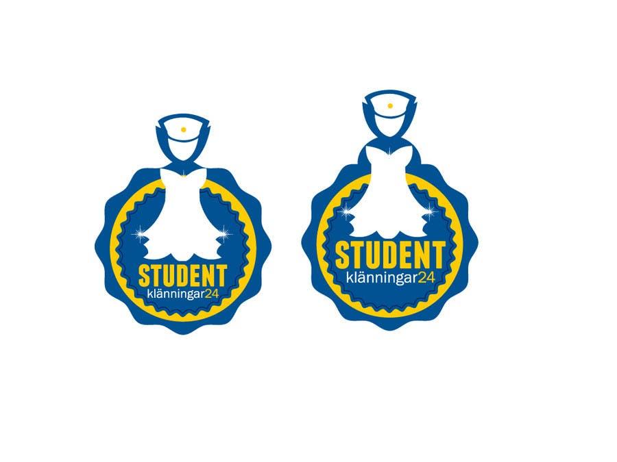 Inscrição nº                                         21                                      do Concurso para                                         Logo Design for site selling dresses