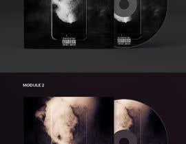 #29 para Album Cover Artwork - 08/02/2020 17:18 EST por talk2anilava