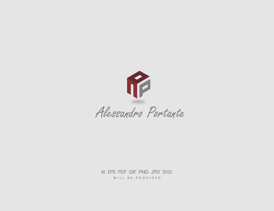 Contest Entry #                                        670                                      for                                         Logo for filmmaking & photography business
