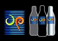 Bài tham dự #289 về Graphic Design cho cuộc thi Logo Design for Energy/Mineral Drink