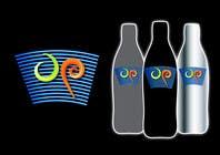 Bài tham dự #292 về Graphic Design cho cuộc thi Logo Design for Energy/Mineral Drink