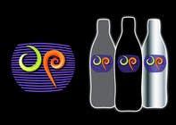 Bài tham dự #294 về Graphic Design cho cuộc thi Logo Design for Energy/Mineral Drink