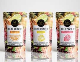 #28 cho Little Gemz Fruit and Vegetable Powders bởi veranika2100