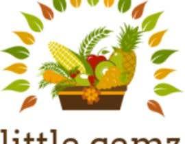 #2 cho Little Gemz Fruit and Vegetable Powders bởi elziadyziad