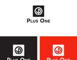 #74 for Create App Logo and Brand Identity by FARHANA360