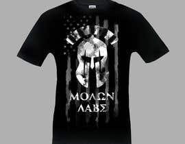 #78 para *** 10 Shirt US Patriotic designs Needed!! de TheOlehKoval