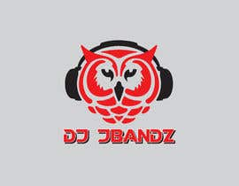 #3 для Custom Nightclub and Dj logo от Dickson2812