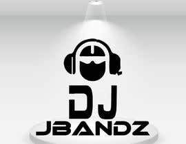 #18 для Custom Nightclub and Dj logo от tanzimakhatun