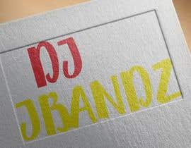 #10 для Custom Nightclub and Dj logo от AbdulKaium12
