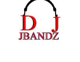 Ariyan12344 tarafından Custom Nightclub and Dj logo için no 13