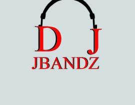 Ariyan12344 tarafından Custom Nightclub and Dj logo için no 14