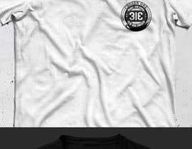 #43 cho I want a design for t-shirt, hat, hoodies. bởi satishandsurabhi