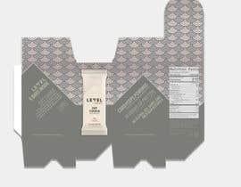 NaufalJundi19 tarafından Protein Bar Box Design için no 160