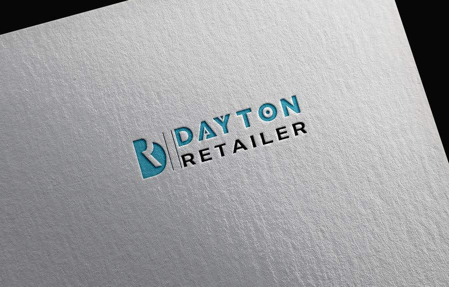 Contest Entry #                                        151                                      for                                         Design a Logo For Start-Up