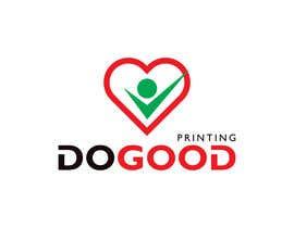 kasi01viswanadh tarafından Create a logo for my business için no 1094