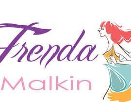 #36 for Design a Logo for TRENDY MALKIN by ITSLogodesigner